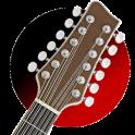 Accordez votre guitare (FREE)