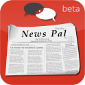 News Pal™ (voice browser)