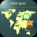 Geography Quiz Games