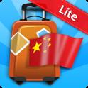 Phrasebook Chinese Lite