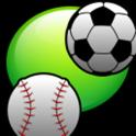 Ball shooting game