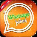 Watsapp Jokes