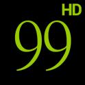 BN Pro MingLiU HD Text