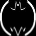 Batcons Launcher Icon Skins