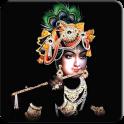 Hare Krishna Prayer