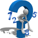Teste QI, Encontrar Número