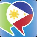 Phrasebook Tagalog Philippin