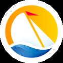 YachtingWeather
