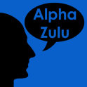 A to Z Phonetic Alphabet