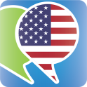 Learn English (USA) Phrasebook