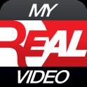 myRealVideo
