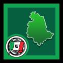 Umbria Guida Verde Touring