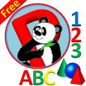 ALMA ABC 123 Englisch Lernen