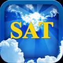 My SAA Toolkit (SAAT) 12 Steps