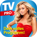 TV Programm TV Pro TV Magazin