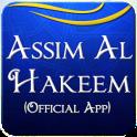 Assim Al Hakeem