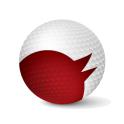 BirdieApps Golf GPS App
