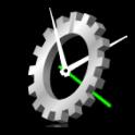 Timekeeper3.0