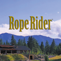 Rope Rider Golf Course