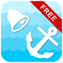Anchor Watch (free)