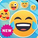 aitype Emoji plugin de teclado