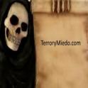 Noticias Terror y Miedo