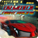 No Limits Night Racing