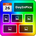 DayInPics - Collage