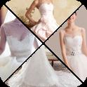 Vestido de Noiva Designs