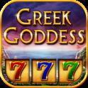 Greek Goddess Slots