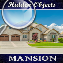 Mansion Hidden Objects