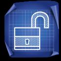 Phone Unlock Codes