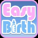 Easy Birth Hypnosis