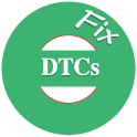 Codes OBD2 Fix gratuit