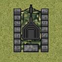 Tankador