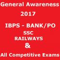 General Awareness-Indian Exam