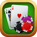 Free Blackjack Online Game