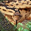 Angry Anaconda Snake Attack Simulator 2K18