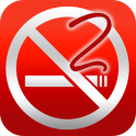 Stop Smoking With Hypnosis Expert James Holmes