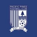 Pacific Pines Football Club