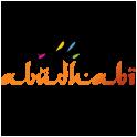 Ahlan Abudhabi