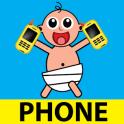 Baby Phone Elite