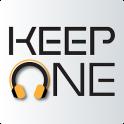 KeepOne Radio