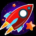 Rocket games for kids free