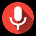Dictaphone Record Voice Audio Sound Free