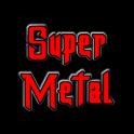 Super Metal Radio And News