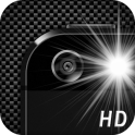 Flashlight Lights HD