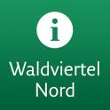 Waldviertel Nord