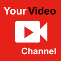 Your Videos Channel Demo