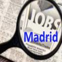 Ofertas de trabajo España